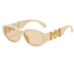 Hip Hop Migos Sunglasses Unisex Vintage Style